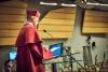 Przemówienie Prorektora - Prof. Grzegorza Białuńskiego